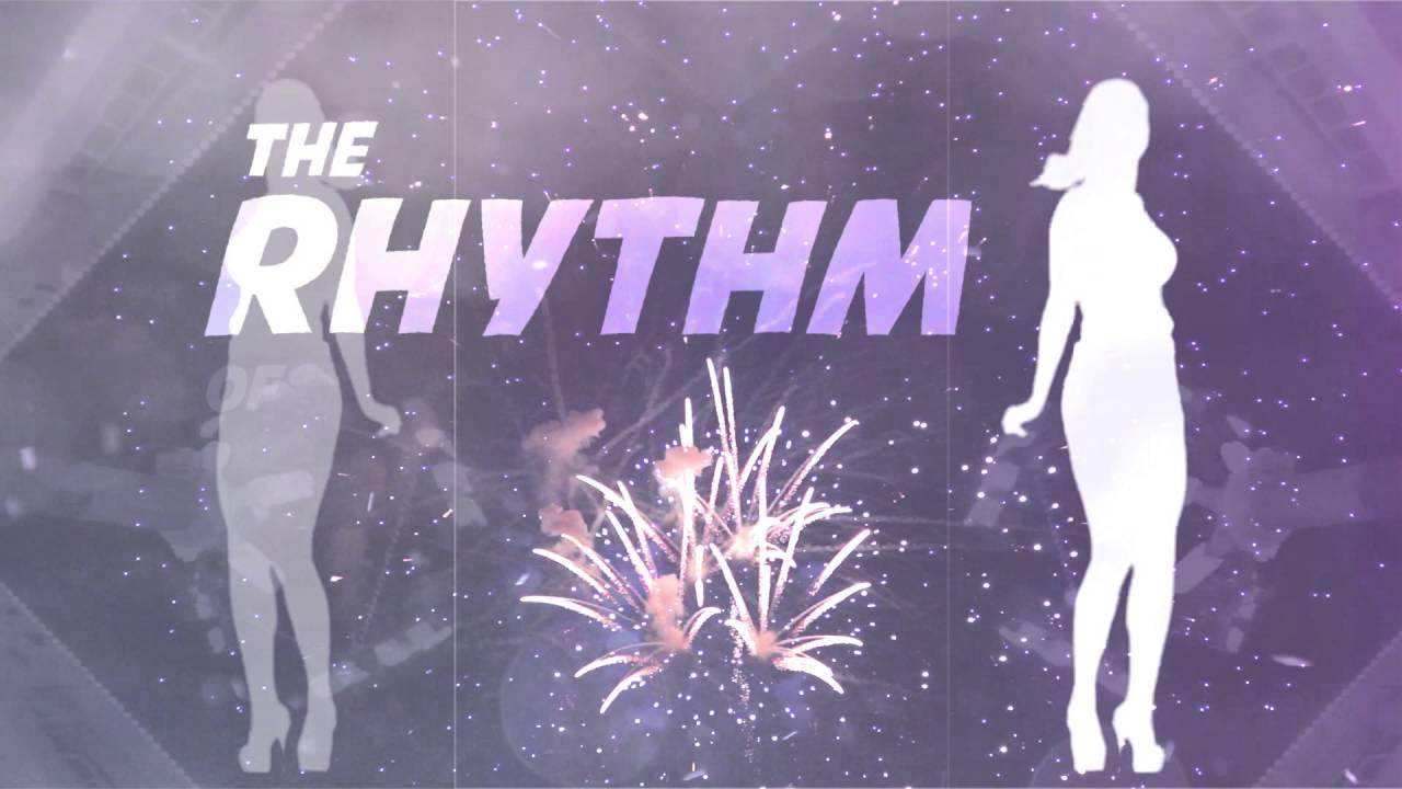 Rhythm of the night mp3 скачать бесплатно