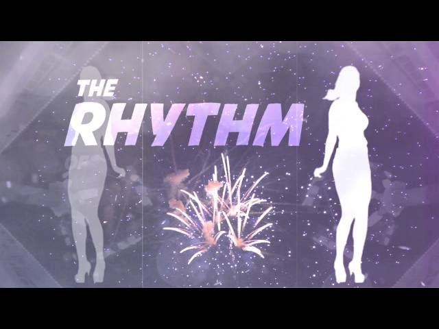 Fedde Le Grand - Rhythm Of The Night