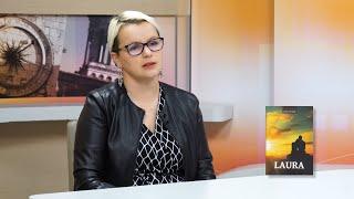 Jelena Stupalo: Nema puta do Boga bez križa!