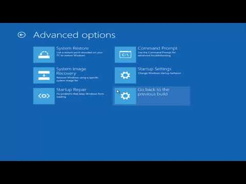 fix-preparing-automatic-repair-windows-10-black-screen-after-finished