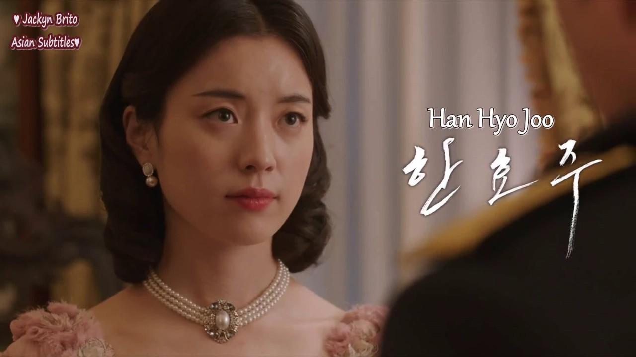 Nonton film korea lies 1999