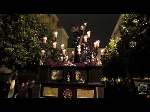 AM Lágrimas (San Fernando) - Bondad de San Leandro por Cereza