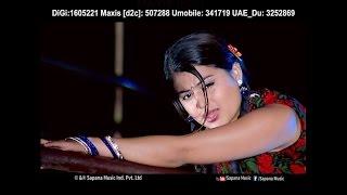 मनको झलिको - Manko Jhaliko | बिष्णु माझी New Lok Dohori Song 2017/2074 Official Video HD