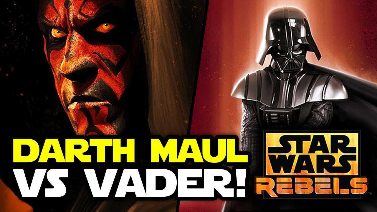 how to watch star wars rebels