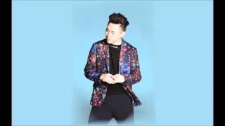 Tiger Anson Hu 胡彥斌 - 戀人歌歌 (Lover's Song) 古劍奇譚 片尾曲