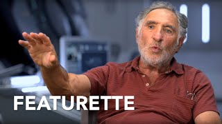 Independence Day: Resurgence | Salt Flats |  Featurette [HD] | 20th Century Fox South Africa