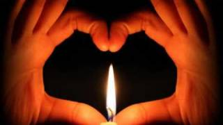 Go Light Your World-Chris Rice