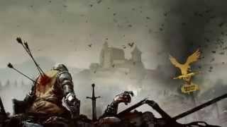 Imperia Online trailer