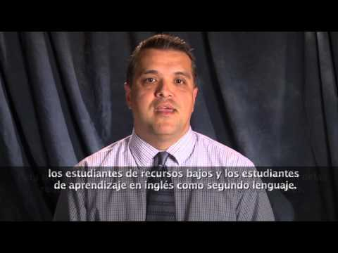 LCAP - Spanish Translation