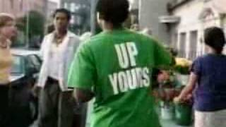 7Up Yours