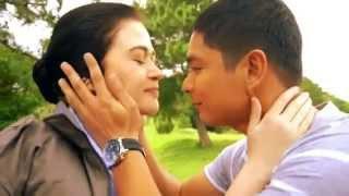 I edited the last part of the vid. :) Para sa mga kagaya ko na hind...