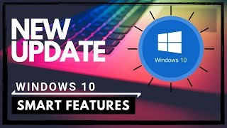 Windows 10 hidden features you didn't know existed 2019