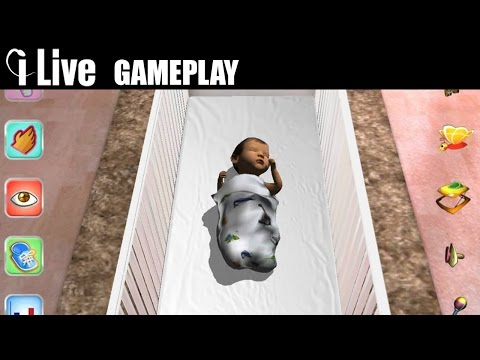 i Live - Gameplay #1