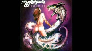 Whitesnake - Wish You Well