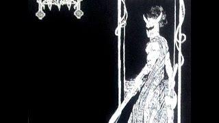 Moonblood - Templar