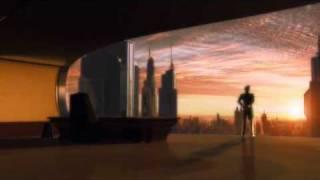 Wii 銀河戰士:另一個 M - 宣傳影片