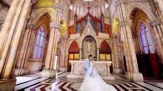 Pre Wedding Bạch Yến - Kim Khải  ( Đà Nẵng - Hội An) Final