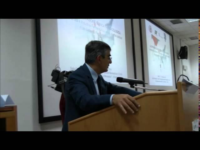 09 - Intervento Rettore e Presidente Regione Abruzzo - 12-SET-14