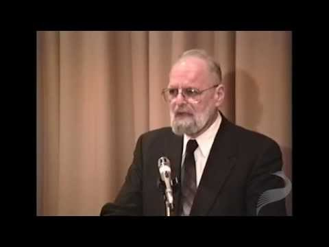 An Introduction to Austrian Economics with Israel Kirzner