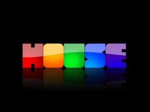House Club Party Mix 2012 HD