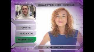 Косметический ремонт - Выпуск 19(, 2013-10-17T11:05:23.000Z)
