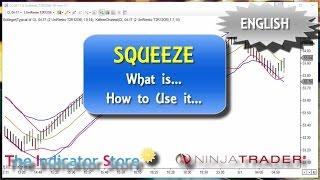 Ttm Squeeze Indicator Mt4