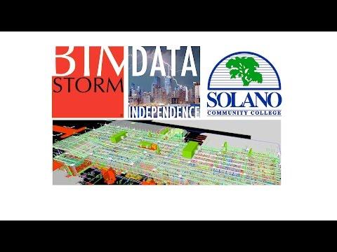 13  Intro to Solano Community College