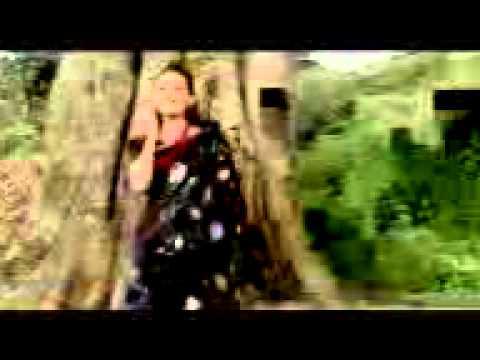 Nepali Folk Lok Dohori Geet.3gp