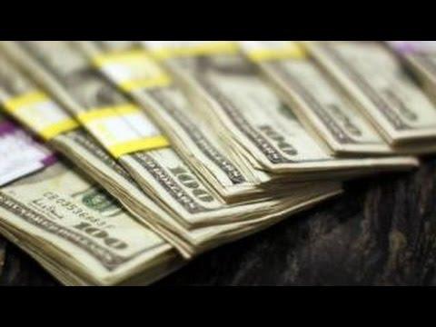 A blueprint for building wealth