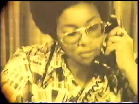 JAMINTEL - Jamaica International Telecommunications Limited