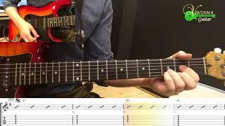 [연] 라이너스 - 기타(연주, 악보, 기타 커버, Guitar Cover, 음악 듣기) : 빈사마 기타 나라
