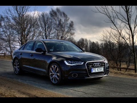 city car driving audi a6 c7 download link new map 1 5 1 60fps youtube. Black Bedroom Furniture Sets. Home Design Ideas
