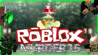 The FGN Crew Plays: ROBLOX - Murder 15