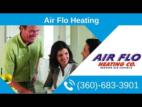 Trane-HVAC-Air Conditioning & Heating-Pierce-Maintenance-Contractor