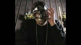 Sido - Meine Gang ft. Die Sekte - Ich und meine Maske