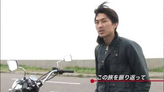松田翔太 SHOTA MATSUDA KJK DVD 花絮 (3) 松田翔太 動画 18