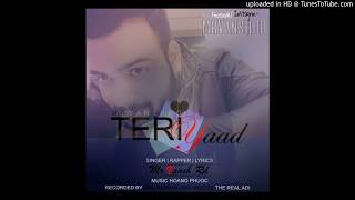 teri-yaad-miss-you-mr-vansh-rd-sad-rap-song