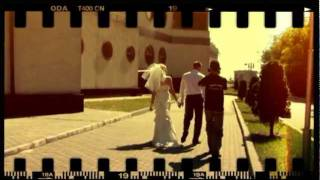 ViVa Studio (Студия ВиВа) Свадьба Запорожье(, 2012-01-07T22:09:58.000Z)