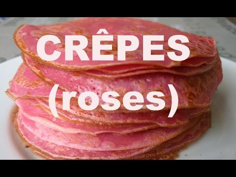 des-crêpes,-oui-mais-des-crêpes-roses!-(recette)