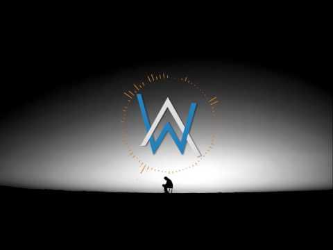 Alan Walker - Stand Alone [2017]