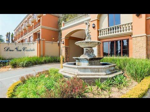 3 Bedroom Apartment to rent in Gauteng | Johannesburg | Sandton And Bryanston North | M |