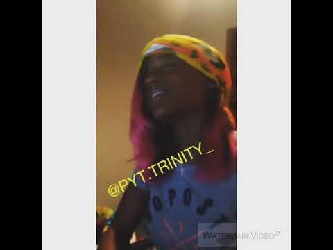 Pyt.Trinity 😥