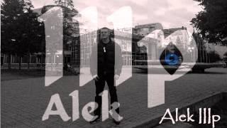 Alek IIIp - Gard Gore