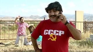 (13.9 MB) Shirin Nadyanin  Erini Basdirir ..Nadya Ise Gelir Cixir Ustune Mp3