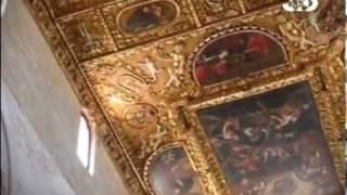 видео История храма