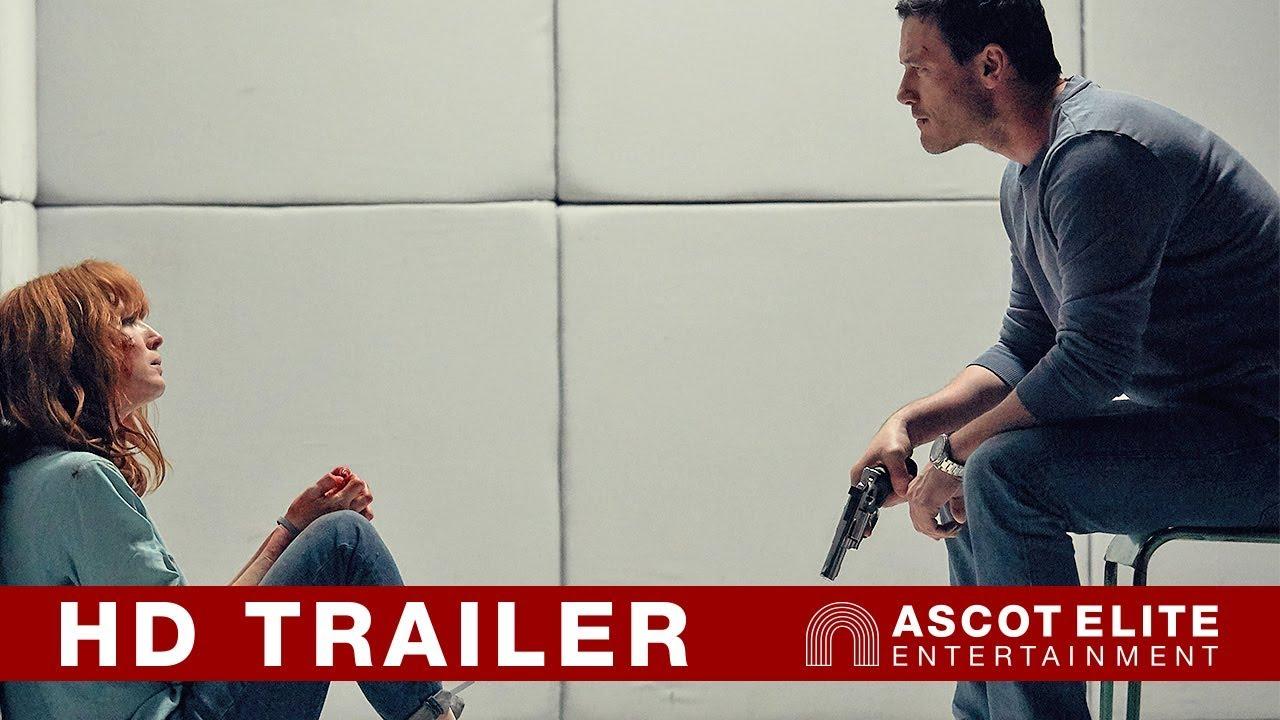 10x10 I Deutscher Trailer