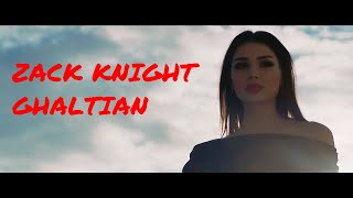 Zack Knight Galtiyan - Lyrical 2018 whats app status club 30 sec..mp3