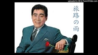 '69 作詞:東條寿三郎、作曲:江口浩司.