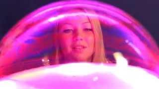 Шоу мыльных пузырей fantazeriya.ru