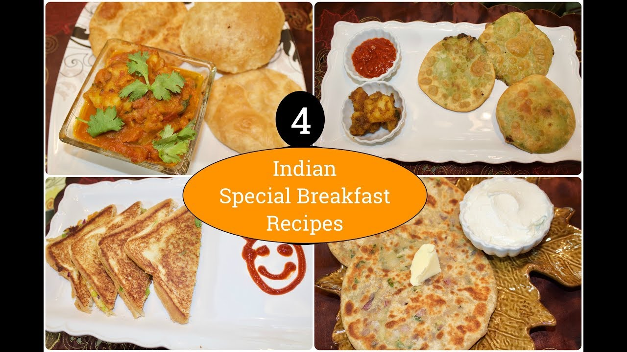 4 indian special breakfast recipes 4 indian breakfast ideas 4 indian special breakfast recipes 4 indian breakfast ideas simple living wise thinking forumfinder Image collections